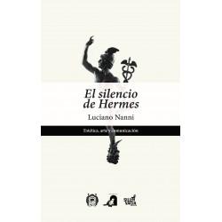 El silencio de Hermes