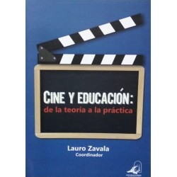Cine y educación: de la...