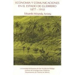 Economía y comunicaciones...