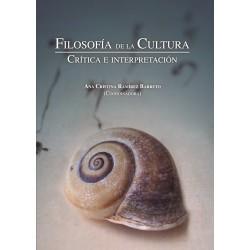 """""""Filosofía de la Cultura...."""