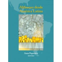 Althusser desde América Latina