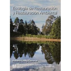 Ecología de restauración y...