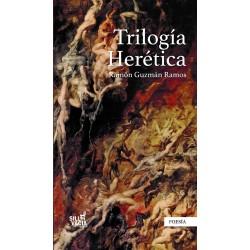 Trilogía Herética