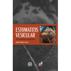 Estomatitis Vesicular.  Una...