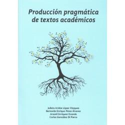 Producción pragmática de...