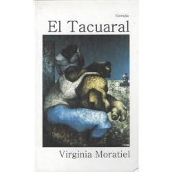 El Tacuaral