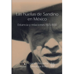 Las huellas de Sandino en...