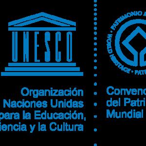 1.2) UNESCO WHC
