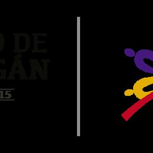20) Casa de la Cultura Apatzingán_H. Ayuntamiento-01