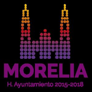 25) Ayuntamiento de Morelia 2015-2018-01