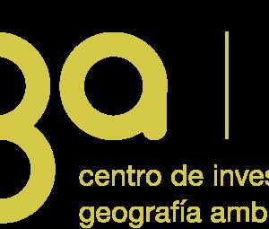 26) UNAM MORELIA (2)