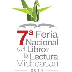 27) 7a Feria Nacional del Libro y la Lectura