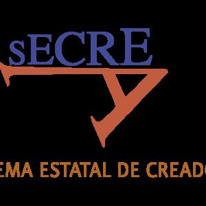 3.2) SECREA