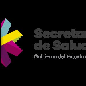 3.4) Secretaria de Salud Michoacán-01