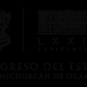 4) Congreso del Estado de Michoacán LXXIV Legislatura-01