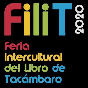 6) FILIT 2020-01