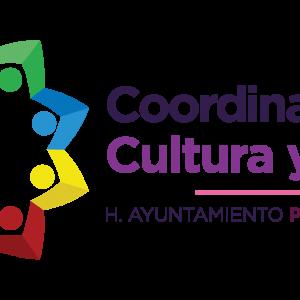 Coordinación de Cultura